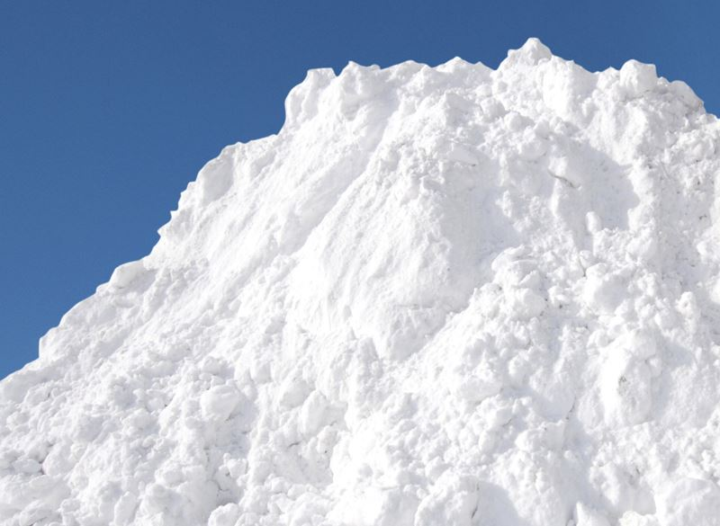 SNOW-PILE for newsfeed.jpg