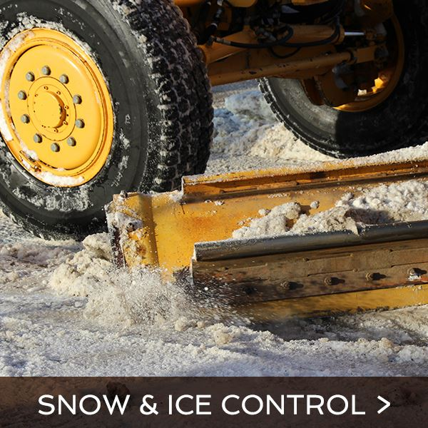 Snow-and-Ice-control