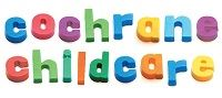 Visit the Cochrane Childcare website.