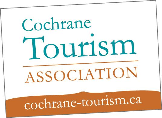 Cochrane Tourism Association