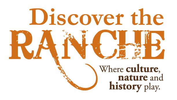 Discover the Ranche