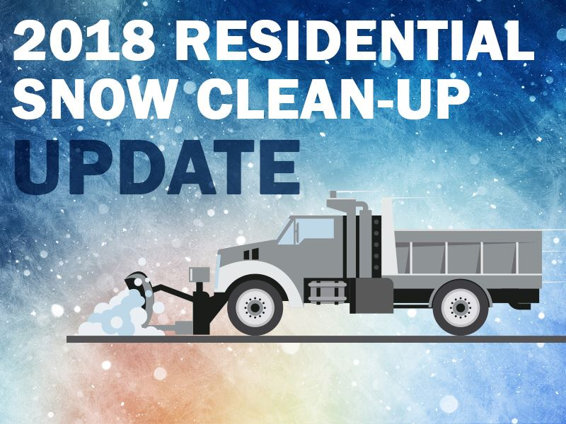 snow-removal-UPDATE