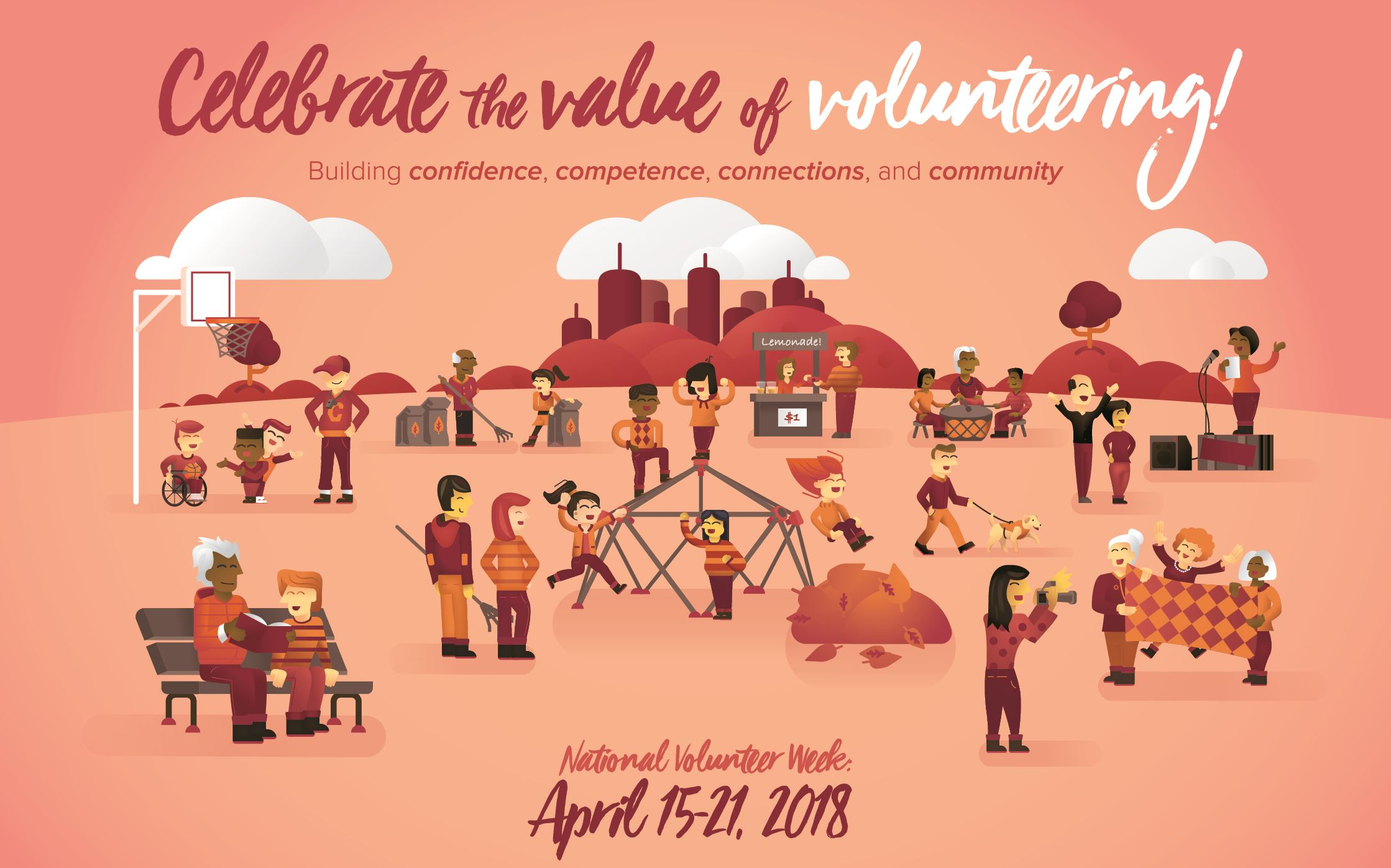 volunteerweekposter-01