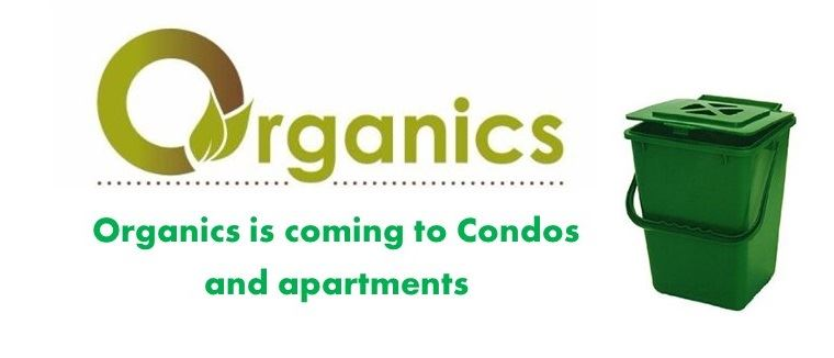 graphic for condos