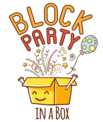 Block-Party-logo-light