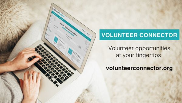 VolunteerConnector-web-graphic
