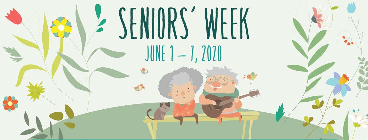 Seniors-Week-header