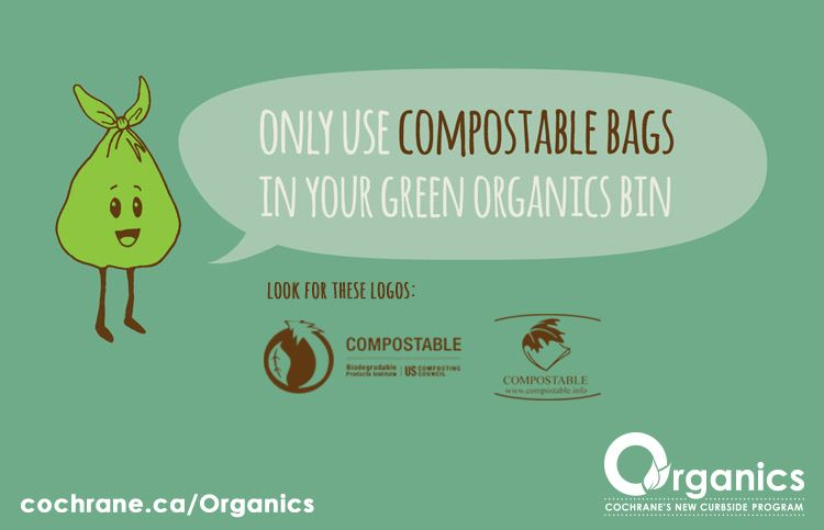 compostable vs biodegradable small