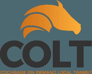 COLT-logo Opens in new window