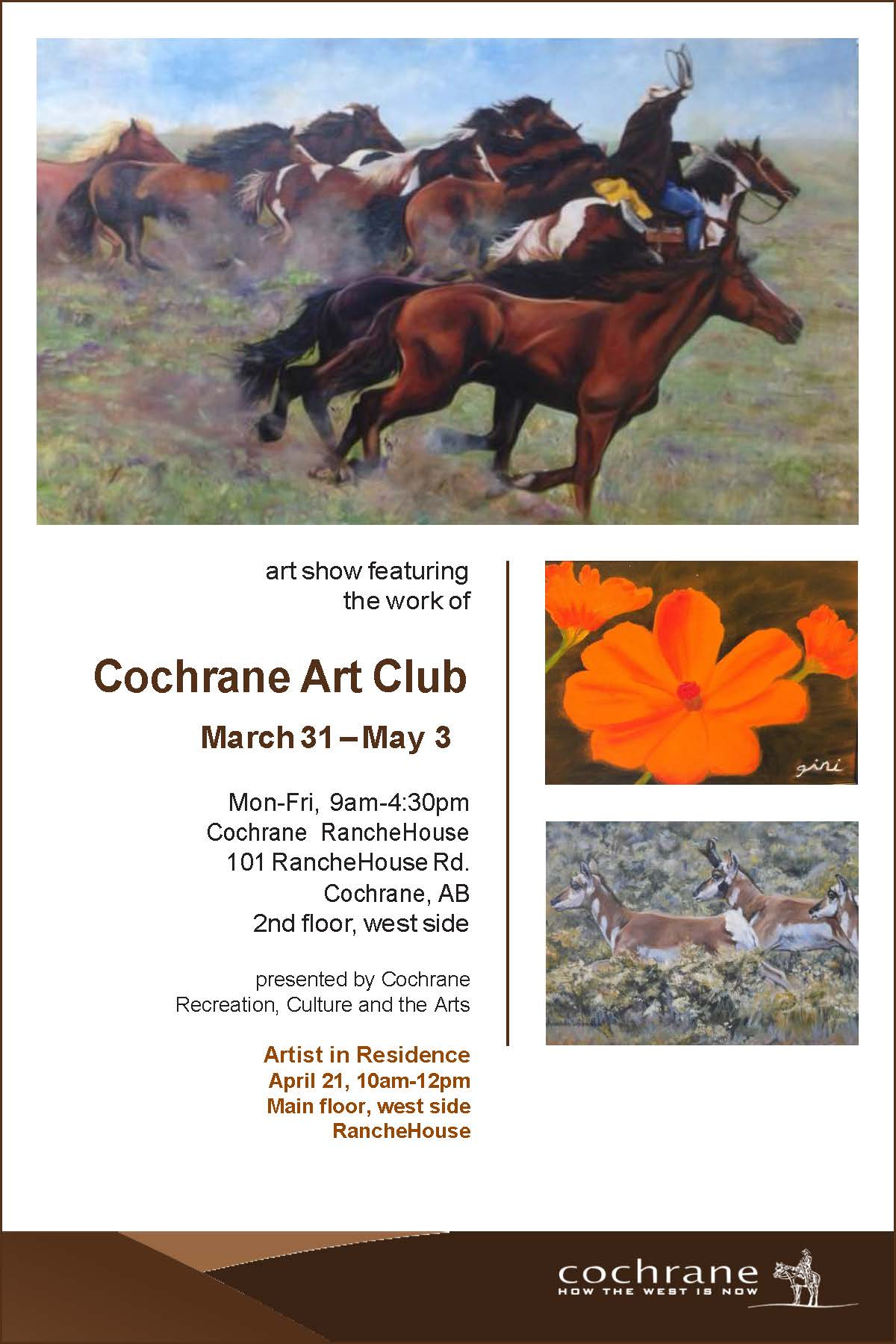 Art show_CochraneArtClub to May 3red artist in Res.jpg